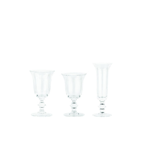 Shop online glassware Mar by Costa Nova at by-PT.com