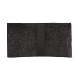 Maria Maleta Clutch Glitter your rules collection at by-PT.com online shop