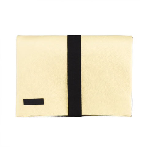 Maria Maleta Clutch Large your rules collection at by-PT.com online shop
