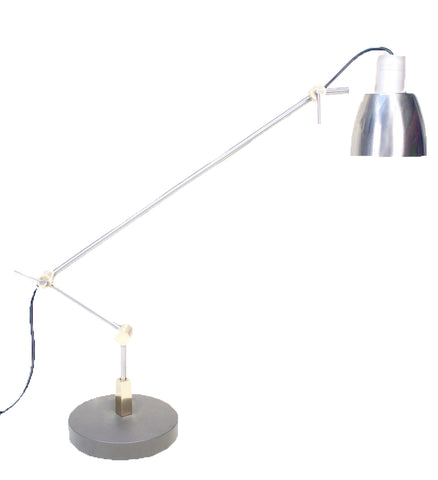 Mecânica lamp by Alvaro Siza at by-PT online Store The best of Portugal