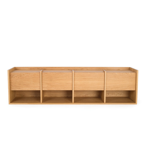 Mies L by Porventura design by Filipe Ventura at by PT online store, sideboard, aparador