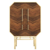 MITARI Cabinet by LINECRAFT. Shop at by-PT.com lifestyle furniture.