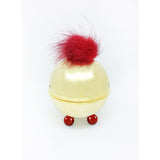 Mini bomboneira red by Ana João Jewelry at by-PT online Store