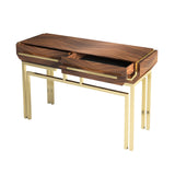 MITARI Console by LINECRAFT. Shop at by-PT.com lifestyle furniture.
