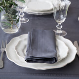 Shop online Napkins ANA by Costa Nova at by-PT.com