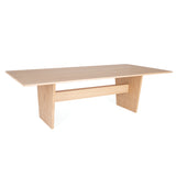 Nova by Porventura design by Filipe Ventura at by PT online store, mesa de jantar, dining table