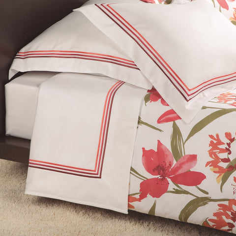 Orleans Purificación Garcia by Lameirinho at by PT online store. decorative pillowcases Fronhas decorativas da Lameirinho