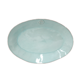 Oval Platter Nova by Costa Nova tableware shop online Costa Nova by-PT Lifestyle online shop