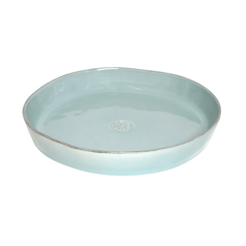 Pie Dish Nova by Costa Nova tableware shop online Costa Nova by-PT Lifestyle online shop