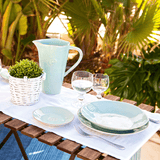 Pitcher Nova by Costa Nova tableware shop online Costa Nova by-PT Lifestyle online shop