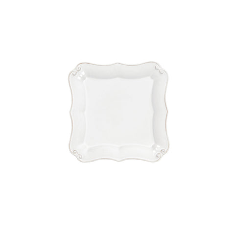 Barroco by Costa Nova Tableware by-PT Lifestyle Online Shop, Square Bread plates