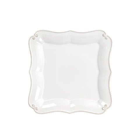 Barroco by Costa Nova Tableware by-PT Lifestyle Online Shop, Square dinner plates