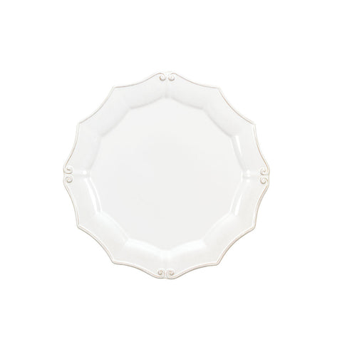 Shop Online BARROCO by Costa Nova Tableware, shop online dinner plates BARROCO