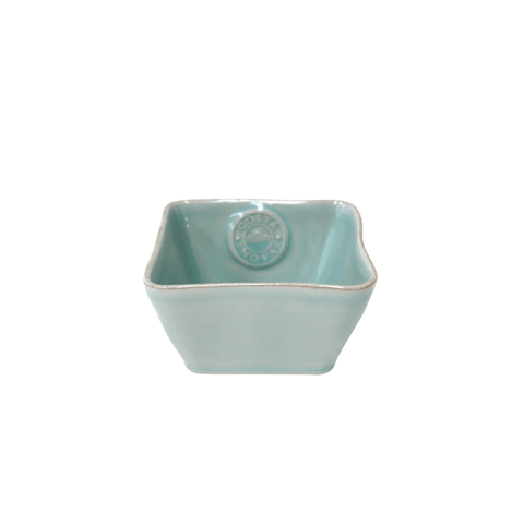Ramekin Nova by Costa Nova tableware shop online Costa Nova by-PT Lifestyle online shop