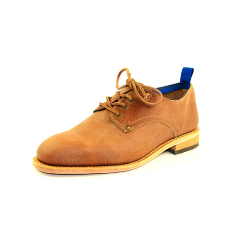 Shop online shoes for men, London in the morning shoes by Green Boots, by-PY online shop
