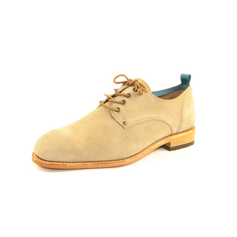 Shop online shoes for men, London by evening sand shoes by Green Boots, by-PY online shop