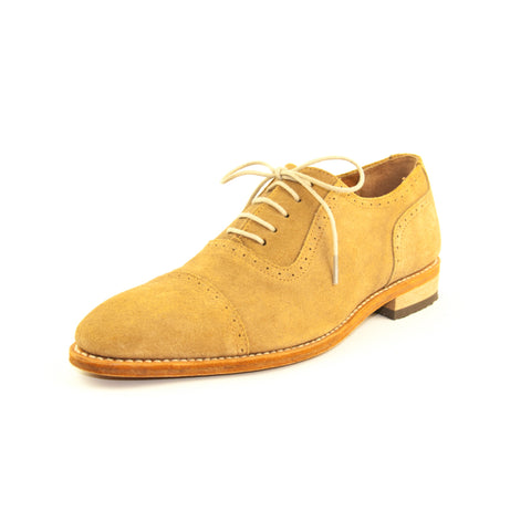 Shop online shoes for men, Paris by evening natural shoes by Green Boots, by-PY online shop