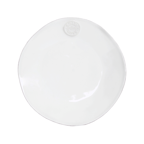 Salad Plate Nova by Costa Nova tableware shop online Costa Nova by-PT Lifestyle online shop