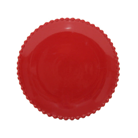Salad plate 23cm Pearl Rubi by Costa Nova at by PT online store