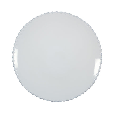 Shop online salad plate 23cm Pearl by Costa Nova at by-PT.com