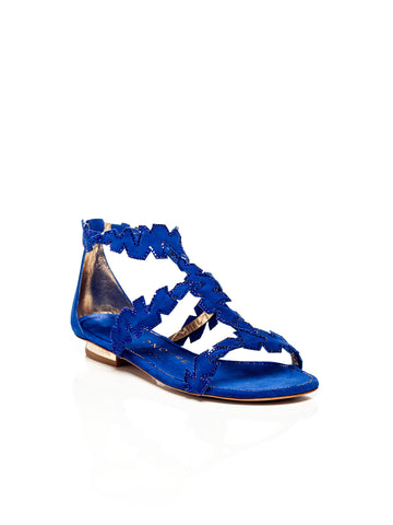 Sandálias Myrine Sandals by Luis Onofre shop online at by-PT.com