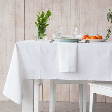 Shop online Ana table cloth by Costa Nova at by PT