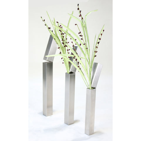 Solitarios PS Flower vase by Paula Santos at by PT online store