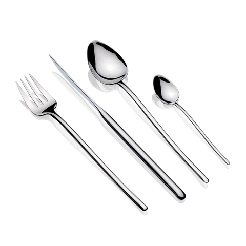 Herdmar Stick Cutlery Set lifestyle Online Shop Faqueiro tableware