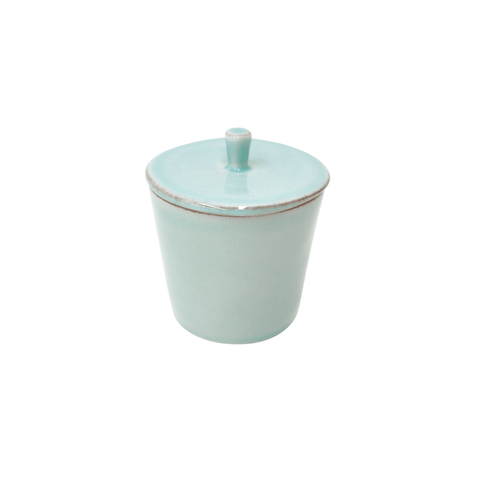 Sugar Pote Nova by Costa Nova tableware shop online Costa Nova by-PT Lifestyle online shop