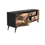 TOPAZ sideboard by MURANTI is beautiful. Shop online luxury furniture at by-pt.com