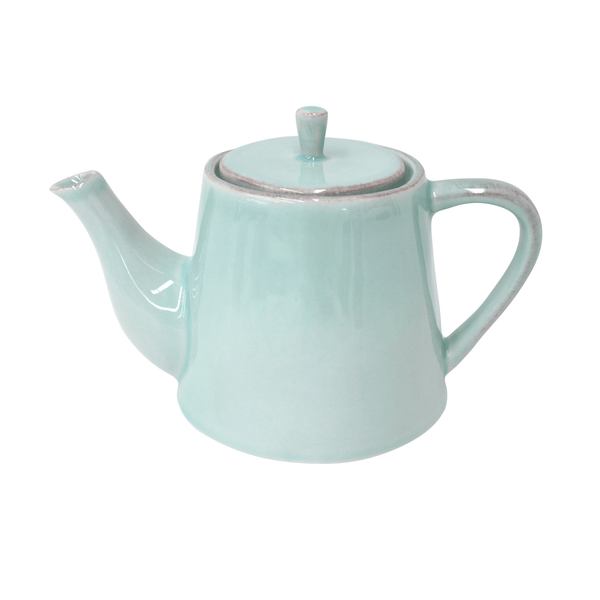 Tea Pot Nova by Costa Nova tableware shop online Costa Nova by-PT Lifestyle online shop