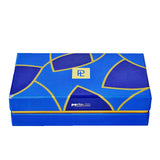 Tile Collection Soaps Box by PortoLuso Caixa de sabonetes colecao azulejo da PortoLuso at by PT online store