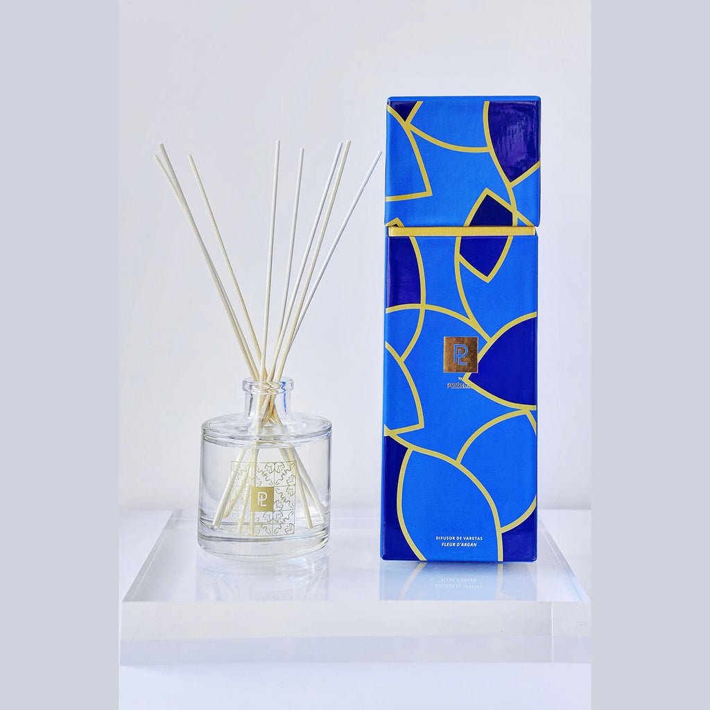 Tile Collection Diffuser by PortoLuso – by-PT - Lifestyle Online Store