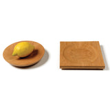 Twins by Porventura design by Filipe Ventura at by PT online store, fruit bowls, fruteiras
