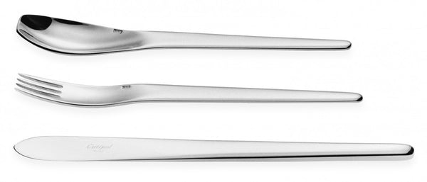 Cutipol VARIO Cutlery Set Faqueiro shop online cutlery Cutipol at by-PT.com