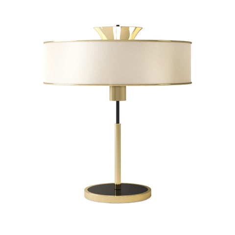 VECERI table lamp by LINECRAFT. Shop at by-PT.com lifestyle furniture.