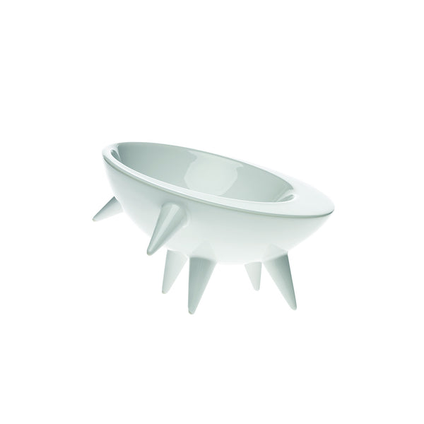 Thorn Bowl Decorative Piece by byFly. Shop online at by-pt.com