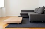 Zeus by Porventura design by Filipe Ventura at by PT online store, mesa de sala, living room table
