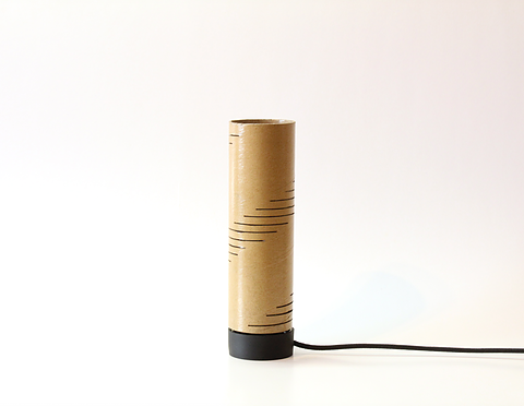 Zotropo by HR Design, table lamp at by-PT lifestyle online store