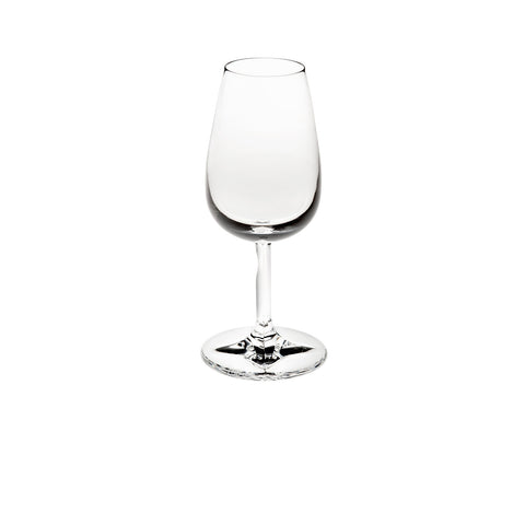 Shop online Alvaro Siza, Shop Online Port Wine Glass by Alvaro Siza, Official Port Wine Glass Alvaro Siza, Copos de Vinho do Porto Alvaro Siza