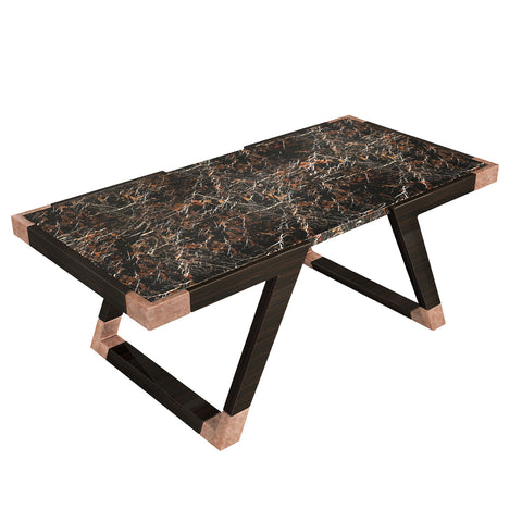 ANATASIS center table by MURANTI is beautiful. Shop online luxury furniture at by-pt.com