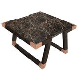 ANATASIS II center table by MURANTI is beautiful. Shop online luxury furniture at by-pt.com