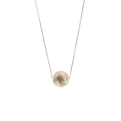 Corpos Celestes Necklace