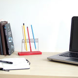 Organizer desk colors HR Design Studio shop online by-PT