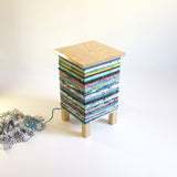Shop online Croké at by-PT and storing a book, decorative furniture HR Design Studio