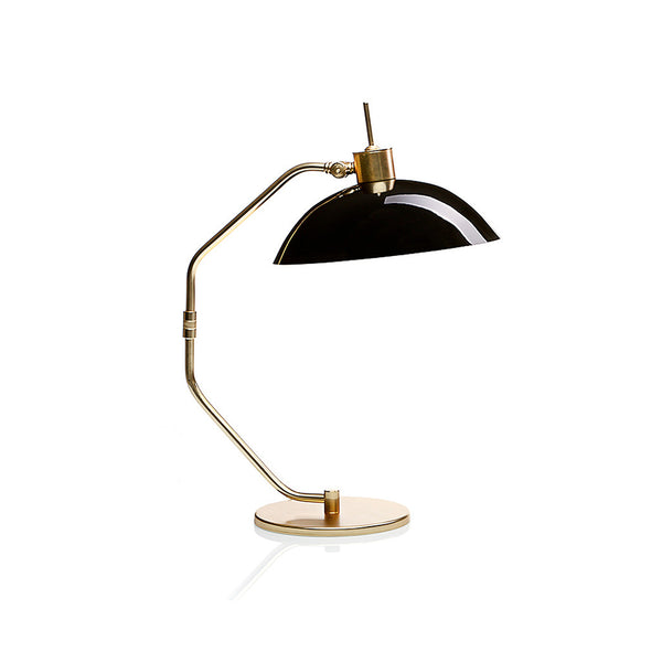 Davis table lamp by Villa Lumi at by-PT.com online shop