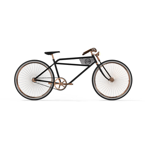 CANNONBALL | Bicycle Essentials | Delightfull ready to ship