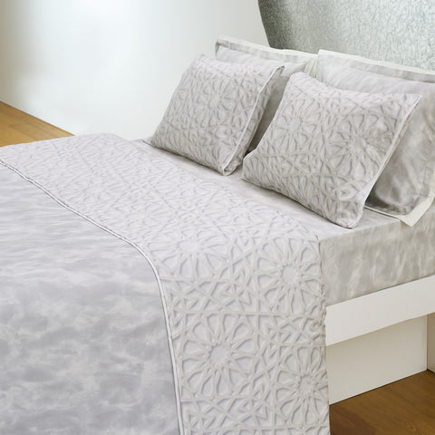 DUBAI Quilted Throw by Lameirinho at by-PT.com online shop manta acolchoada