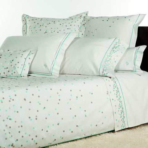 topos duvet cover by Purificacion garcia a Lameirinho production at by PT saco edredon