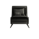 JASPER Armchair by MURANTI is beautiful. Shop online luxury furniture at by-pt.com